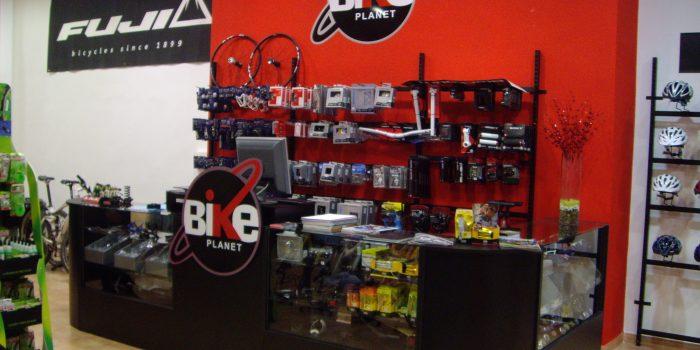 deportes-bikes 1