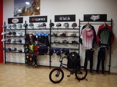 deportes-bikes 2