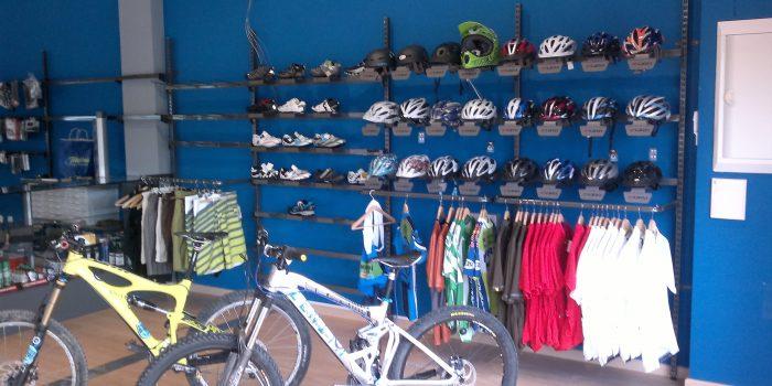 deportes-bikes 3