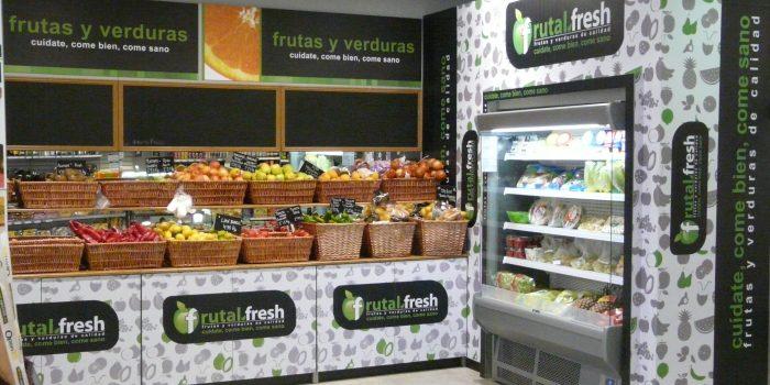 estanteria fruteria 1