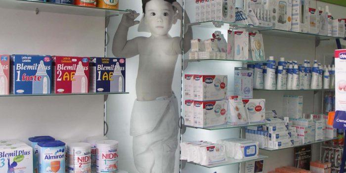 estanterias farmacia 9