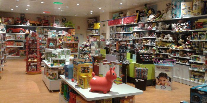 estanterias jugueterias 3