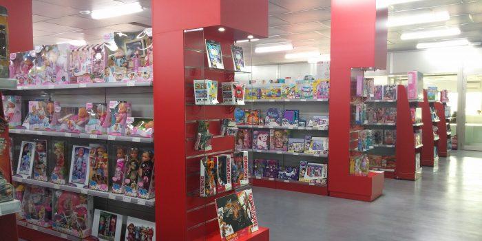 estanterias jugueterias 4