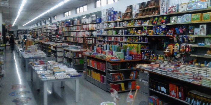 librerias - papelerías 2