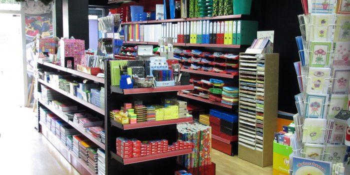 librerias - papelerías 3