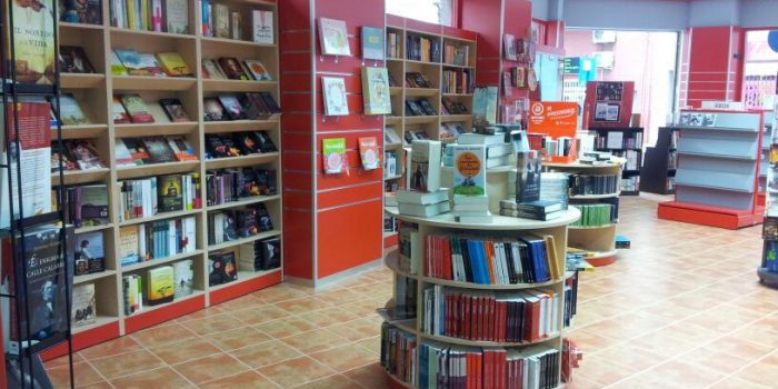 librerias - papelerías 8