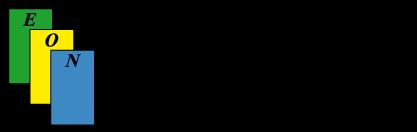 Estanterias oliva y nicolas