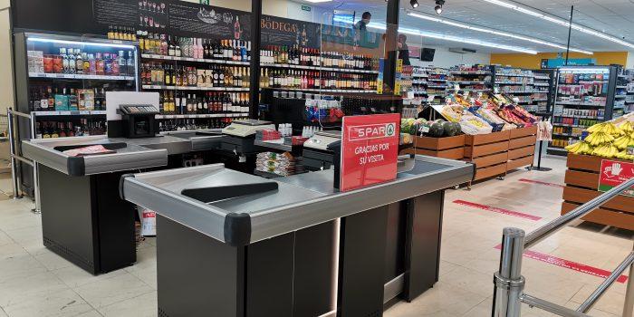 supermercado 2.2